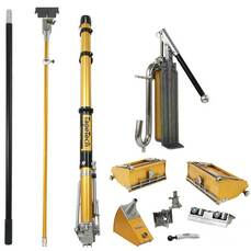 Drywall Tools Online